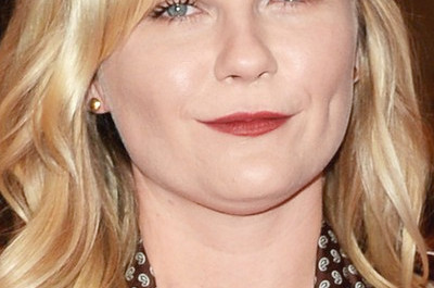 Top 26 Frisuren von Kirsten Dunst