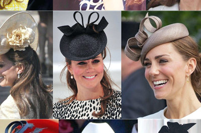 23Kate Middleton Frisuren