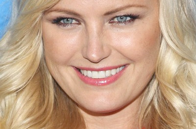 Fotos de 26 Malin Akerman Hairstyles-Malin Akerman Hair