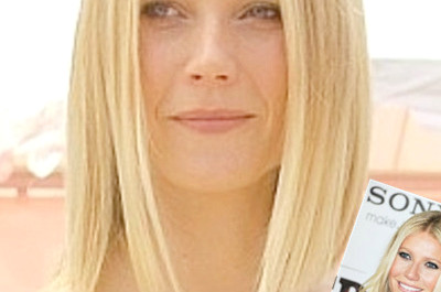 24 Gwyneth Paltrow Frisuren