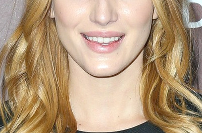36 Peinados Bella Thorne - Fotos del cabello Bella Thorne