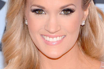 36 Carrie Underwood Hairstyle- Carrie Underwood Hair Bilder