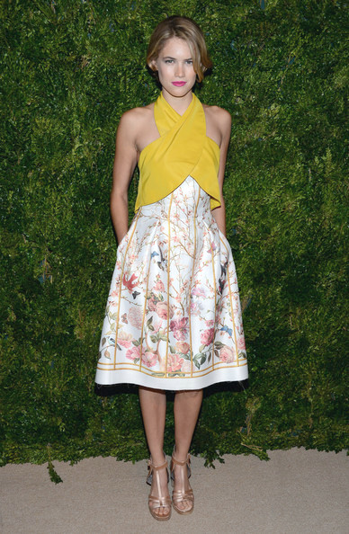 Cody Horn / Getty Images