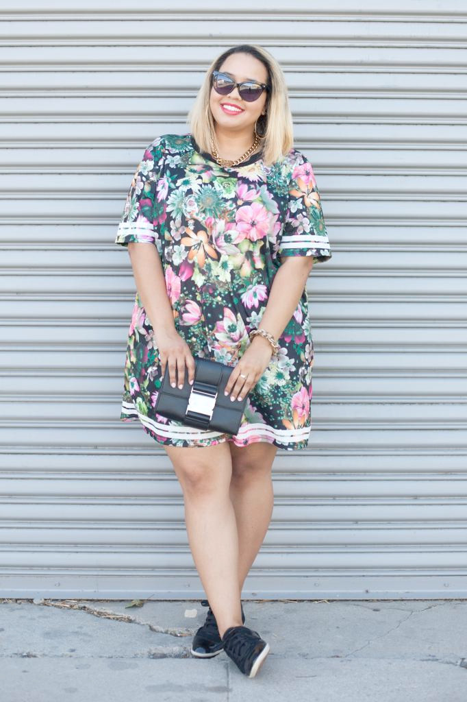 Plus Size Fashion Bloggers