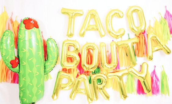 Taco-Bout-a-Party