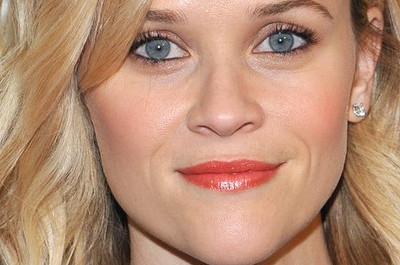 23 Reese Witherspoon Hairstyles- Reese Witherspoon Hair Bilder