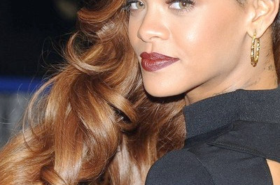 Rihanna Hairstyles Gallery - 28 Fotos de Rihanna Hair
