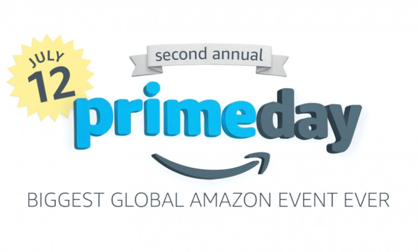 Amazon Prime Day 2016 Datum