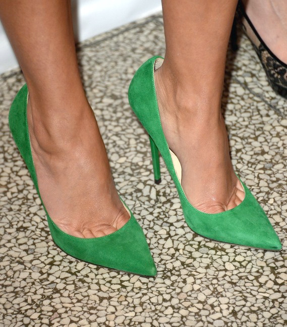 Bombas de Reese Witherspoon