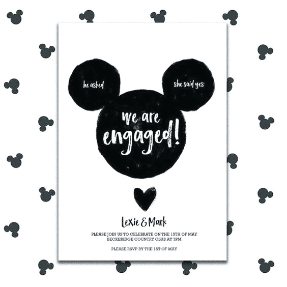 disney-engagement-invite