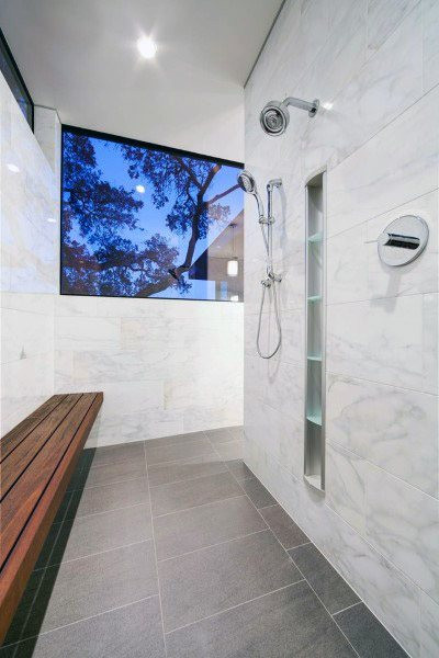 Coole Showers Ideen Inspiration