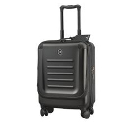 Victorinox Spectra 2.0 Dual Access Global Carry On Purchase