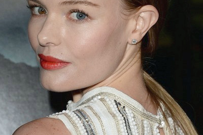 Fotos de 29 Kate Bosworth Hairstyles-Kate Bosworth Hair