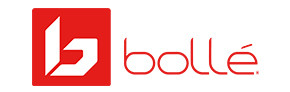 Bolle Feature-Logo