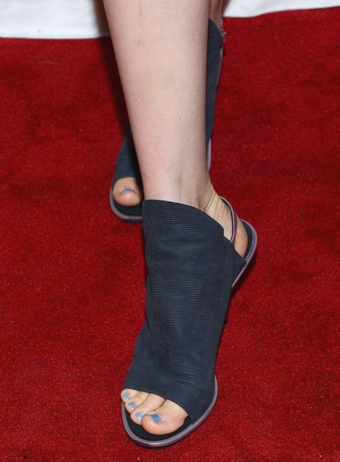 Slingbacks de Bella Heathcote