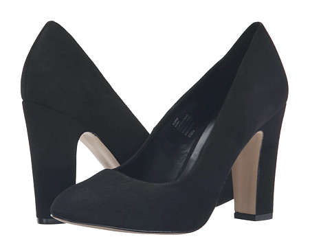 Dune London Abubree Heels, $ 120