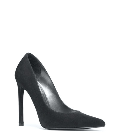 Stuart Weitzman Queen Pumps, 385 US-Dollar