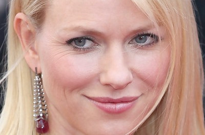 Top 20 der Naomi Watts Frisuren