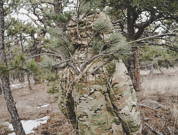 Otte Gear Review Overwatch Anorak Multicam