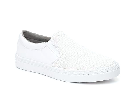 Cole Haan - Falmouth - Slip-On-Sneaker